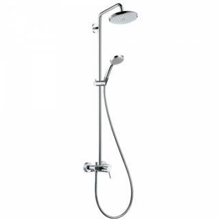 dushevoy-nabor-hansgrohe-showerpipe-croma-220-27222000-khrom